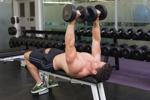 多功能史密斯机卧推深蹲架举重床大飞鸟综合训练器械组合健身器材