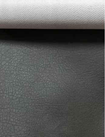 圈圈布汽车座椅箱包人造革生产