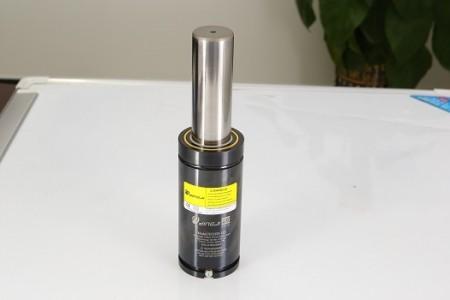 NX系列氮气弹簧
