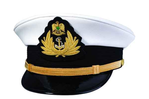 海军帽子厂家