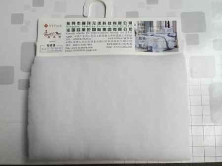 蓄能发热棉生产厂家