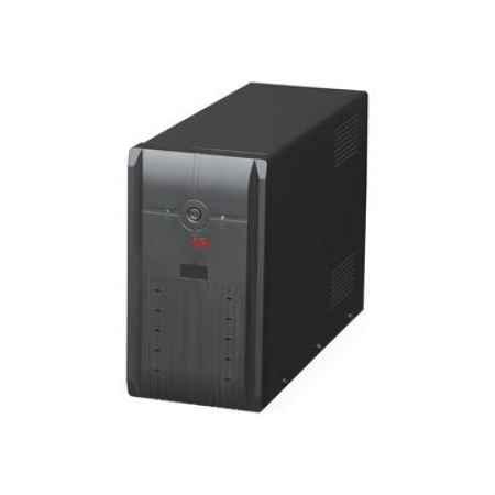 EA200系列后备式UPS