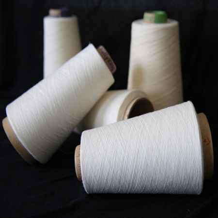 华利锦混纺纱线