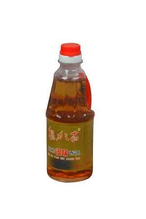 0.5L芝麻调味油