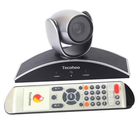 1080P高清HDMI会议摄像机