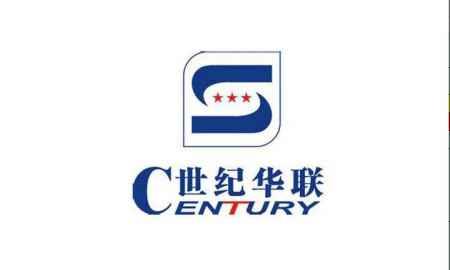 南京超市加盟
