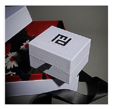 江苏彩盒包装