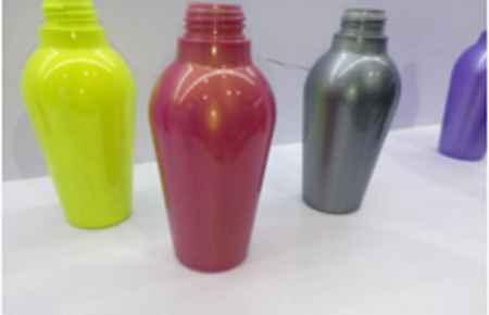 广东吹瓶色母|吹瓶色母加工厂