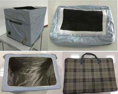 设备屏蔽罩|设备屏蔽罩