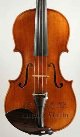 小提琴生产商