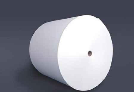 聚酯非织造材料