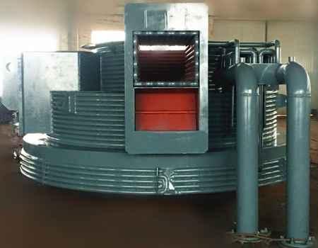 水冷炉盖供应商