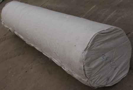 山东短纤针刺非织造土工布价格