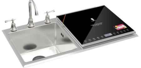 德国阿里斯顿洗碗机
