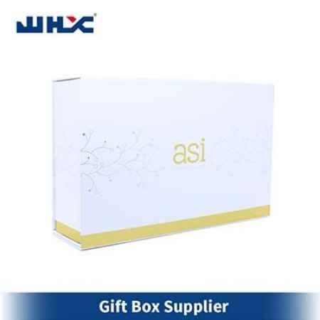 深圳精美礼品包装盒
