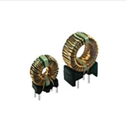 共模电感滤波器价格