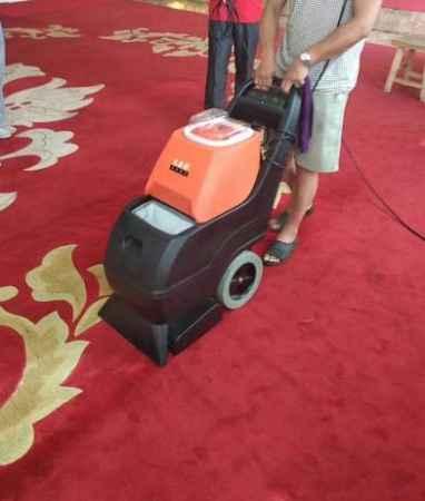 尤麦柯三合一地毯机抽洗机价格