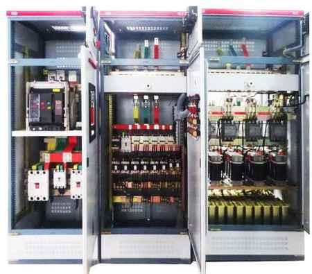 低压配电柜销售