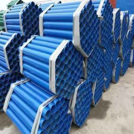 陕西护栏板立柱供应商