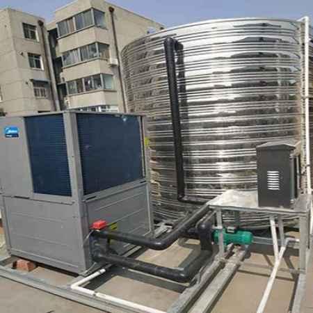 河南空气能热水产品线总代理