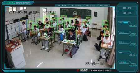 智慧校园管理系统销售