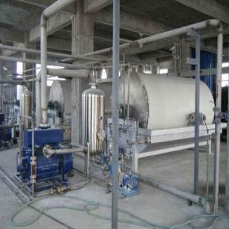 马铃薯加工设备生产厂家