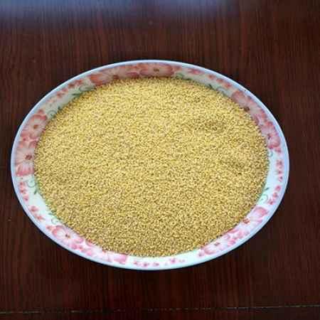 吉林高质量小米