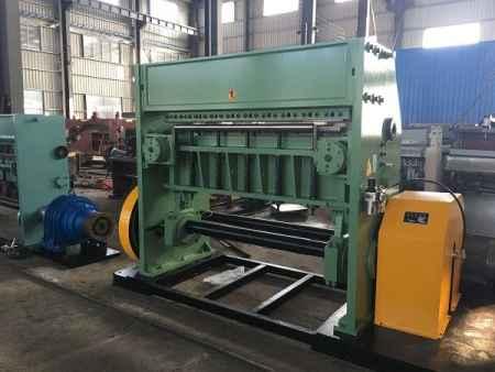 江苏滚动导轨高速剪板机生产商
