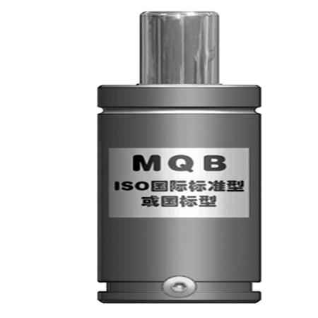 国际标准型氮气弹簧批发价格