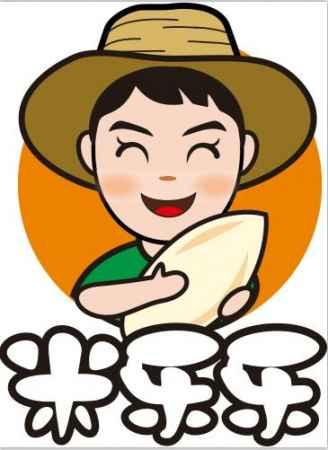 江苏休闲食品加盟