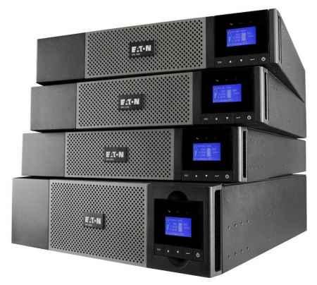 伊顿5PX机架式UPS