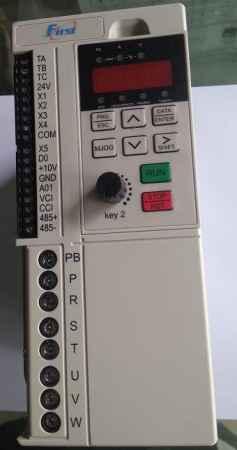 东莞小功率通用变频器价格
