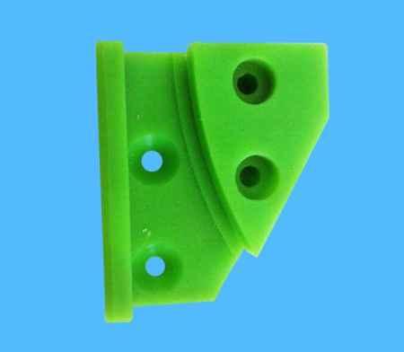 超高分子量聚乙烯板