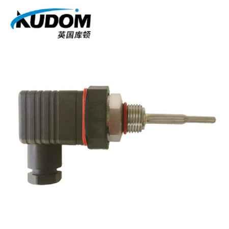 KUDOM库顿KMT170NTC温度传感器