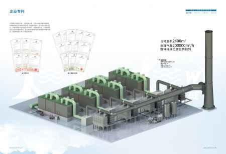 江苏含油污泥干化汽化处理装置生产厂家