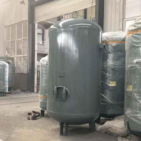 河南储气罐生产