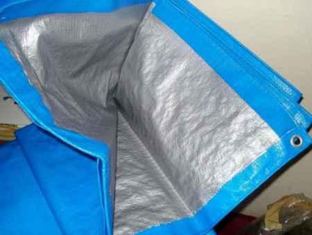 北京阻燃篷布销售
