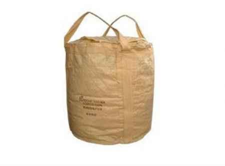 PVC集装袋价格