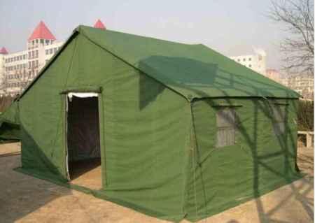 福建帐篷供应商