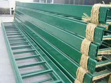 广东耐火玻璃钢桥架生产厂家