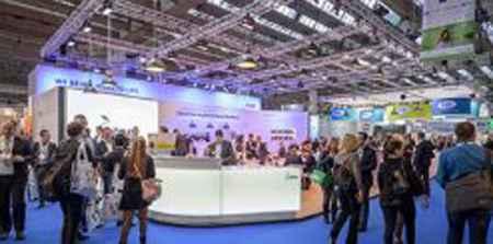 2019欧洲食品配料及技术展
