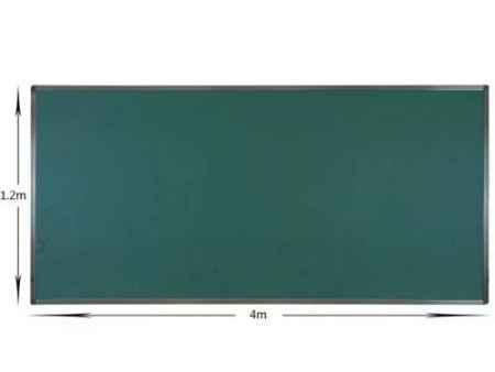 教学绿板供货商