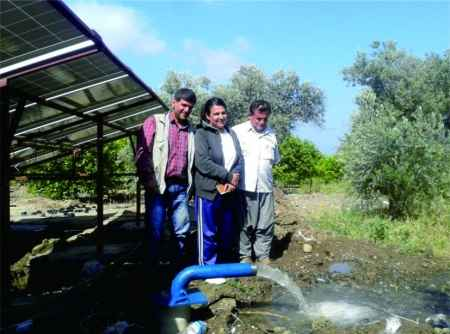 广西农业灌溉系统价格