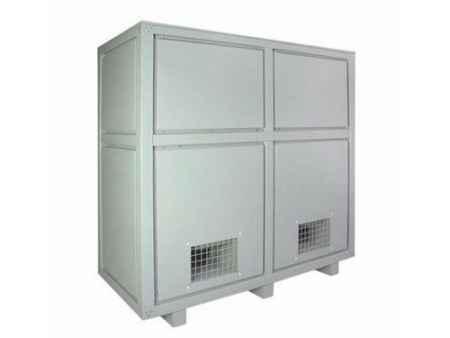 安徽高温热水机组供应商