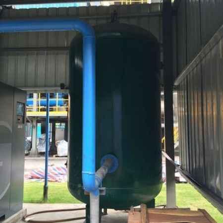 压力容器安装公司