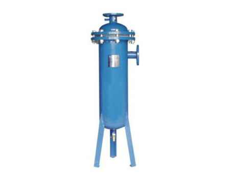 广州气液分离器生产商
