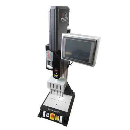 VE超声波焊接机销售