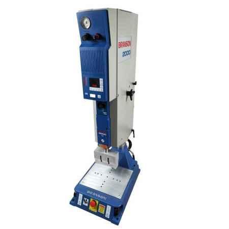 武汉一体式超声波焊接机维修