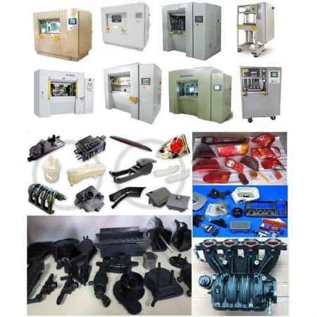 天津塑料振动摩擦焊接