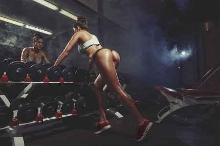 福建健身教练哪里可以学